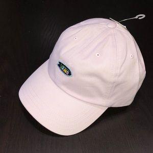 Vans Leila Off Duty Hat